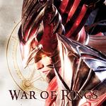 War of Rings-Awaken Dragonkin APK