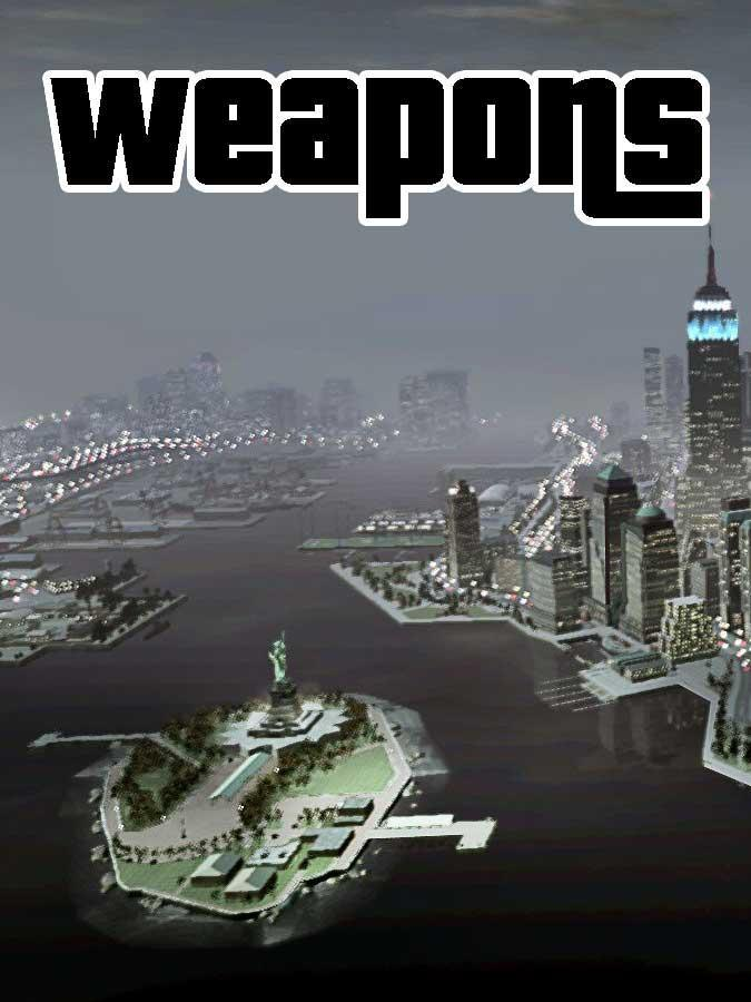 Guide for GTA Liberty City for Android - APK Download