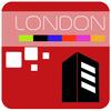 Best Hotels in London - UK biểu tượng