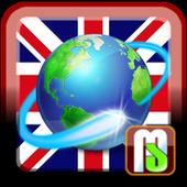 UK & World Top News icon