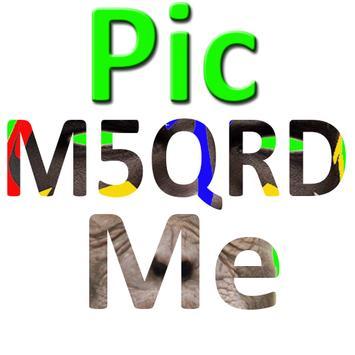 Pic For Msqrd Me apk screenshot