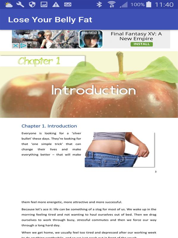 Garcinia cambogia and kidney function photo 4