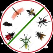 Anti insect Simulator icon