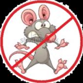 Anti Rat Repellent Simulator icon