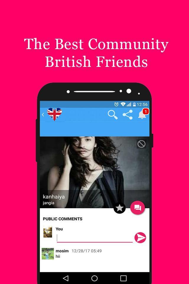 Romania Dating Sites Free Message Uk Speed dating constanta – TB designandfurniture GmbH