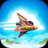 Icona Cloud Breakers: Sky Tactics