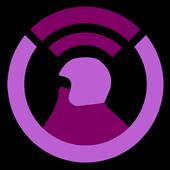 Driver U-JEK icon