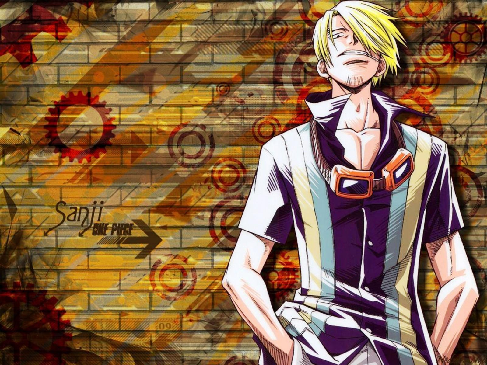 Art One Piece Wallpaper Hd For Android Apk Download
