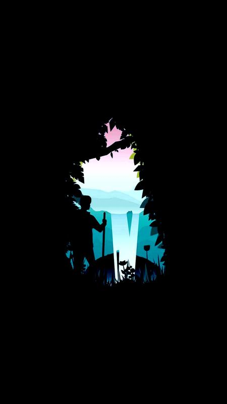 Amoled Wallpapers For Android Apk Download