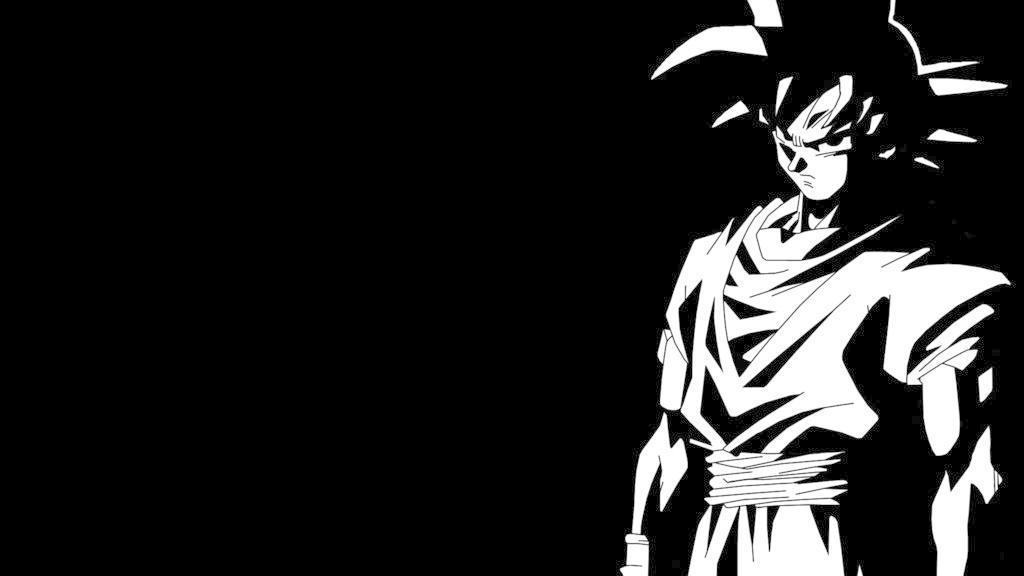 Goku Art Wallpaper Hd Für Android Apk Herunterladen