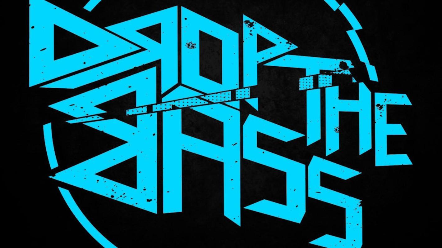 Graffiti Wallpaper Whatsapp Keren 3d