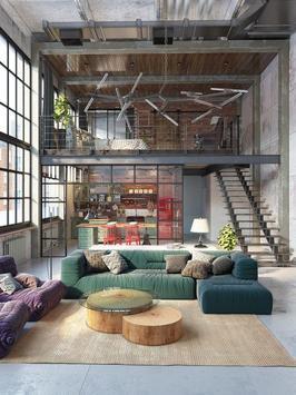 Inspire Home Design screenshot 4