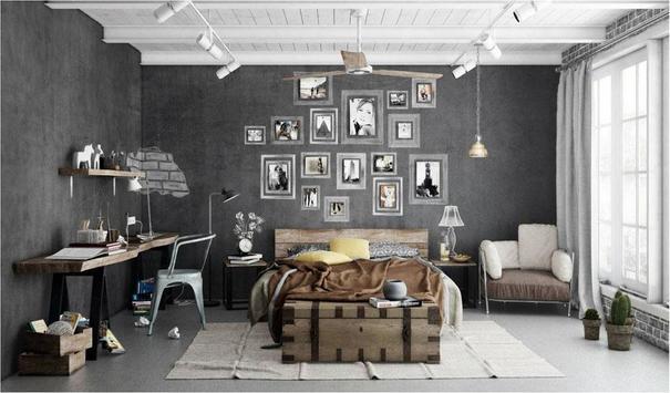 Inspire Home Design screenshot 5