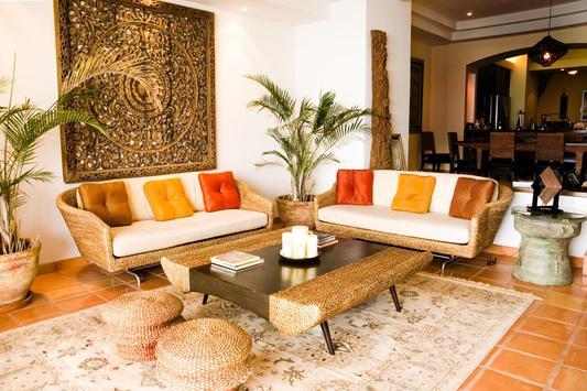 Inspire Home Design screenshot 3