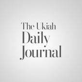 Ukiah Daily Journal Native icon