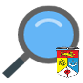 UKM Jejak Aset icon