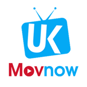 UK MOV NOW TIPS icon