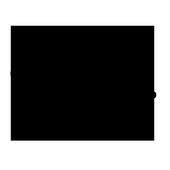 욱농 icon