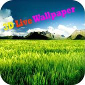 Live Wallpaper icon