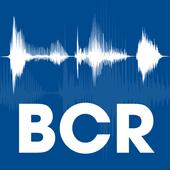 Burnley College Radio icon