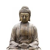 All Buddha sutras + Dhammapada icon