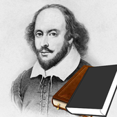 Shakespeare's Sonnets icon
