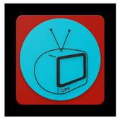 РусТВ icon