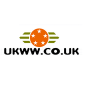 UKWW - BEST WHOLESALE VOIP ADD icon