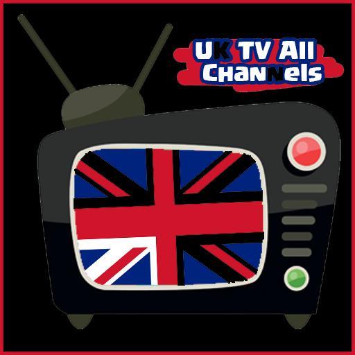 Venus tv channel photos