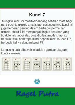 Kunci gitar ukulele apk download free shopping app for android kunci gitar ukulele apk screenshot reheart Choice Image