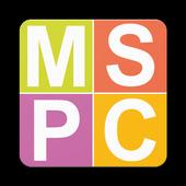MSPC icon
