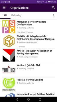 MSPC screenshot 5