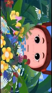 Russian Children's Songs apk screenshot