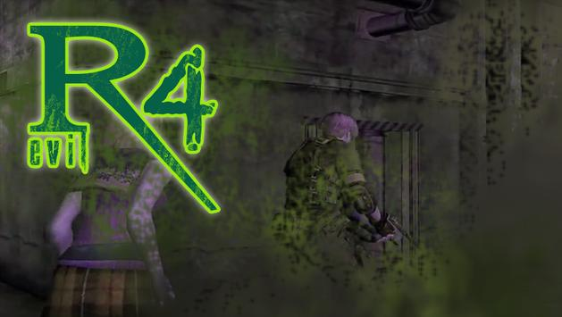Mods For Resident Evil 4 for Android - APK Download