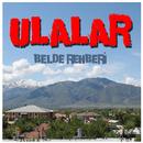 Ulalar Belde Rehberi APK