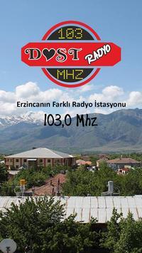 Erzincan Ulalar Belde Rehberi apk screenshot