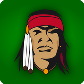 Ulappa Indian Poker icon