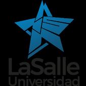 Universidad La Salle - ULASALLE icon