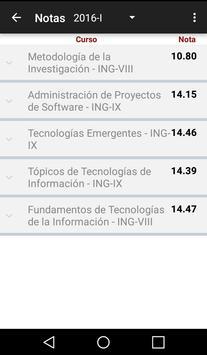 Universidad La Salle - ULASALLE screenshot 5