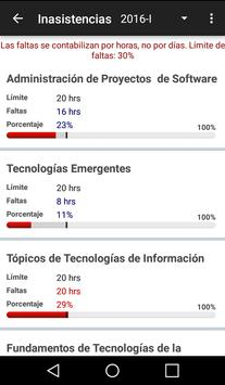Universidad La Salle - ULASALLE screenshot 6