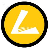 LuxsCar icon