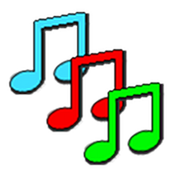 Ulduzsoft Karaoke Player icon