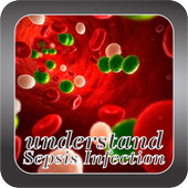 Understand Sepsis Infection icon