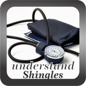 Understand Shingles icon
