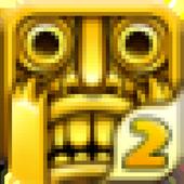 Guide Pro For Temple Run 2 icon