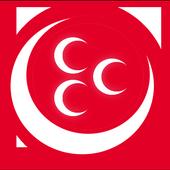 ulkucuchat.com Ülkücü Mobil Sohbet icon
