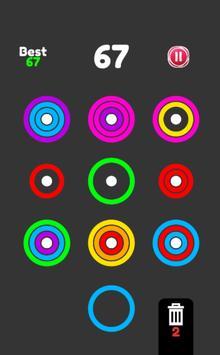 Rings screenshot 3