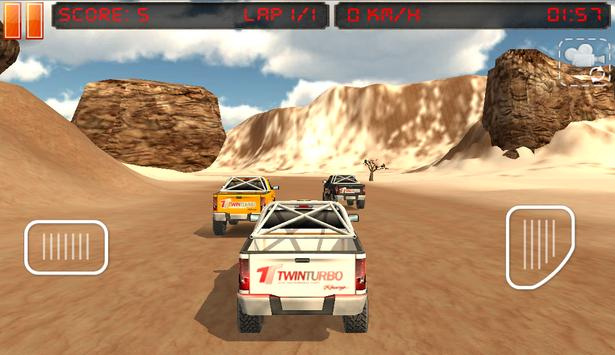 Ultimate Drift Car Race screenshot 7