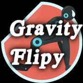 Gravity Flipy icon