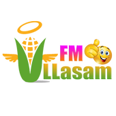 ULLasam-FM icon